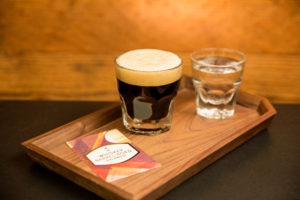 Starbucks Debuts Beverages Inspired by its Reserve Roastery