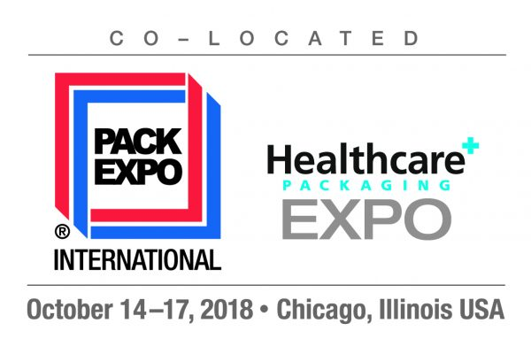 Pack Expo International 2018 Offers Beverage Solutions