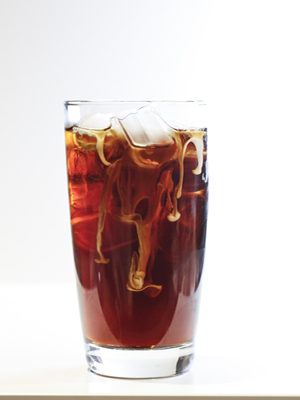 Understanding the Difference Between Cold Brew and Iced Coffee