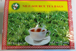 Tea in Africa: Diverse and Growing Markets