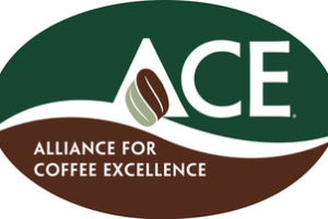 Alliance for Coffee Excellence Launches New Website