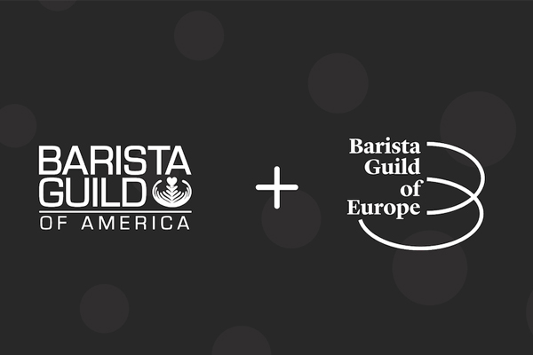 BGA and BGE unite to form global Barista Guild