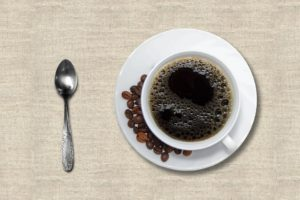 Challenges abound for coffee but progress continues