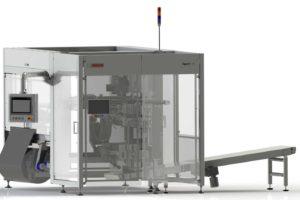 Bosch Packaging Technology wins the German packaging Award