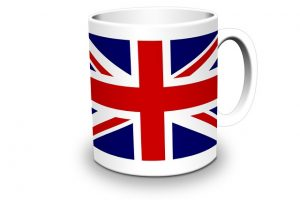 Tea & Coffee World Cup Aligns with the UK's Consumption Habits