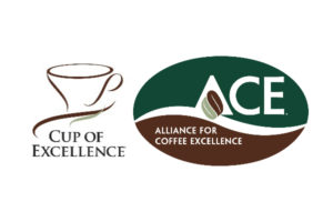 7th Burundi Cup of Excellence held