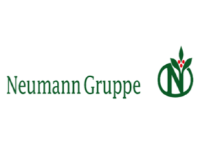 Neumann Kaffee Gruppe Invests in Atlas Coffee Importers