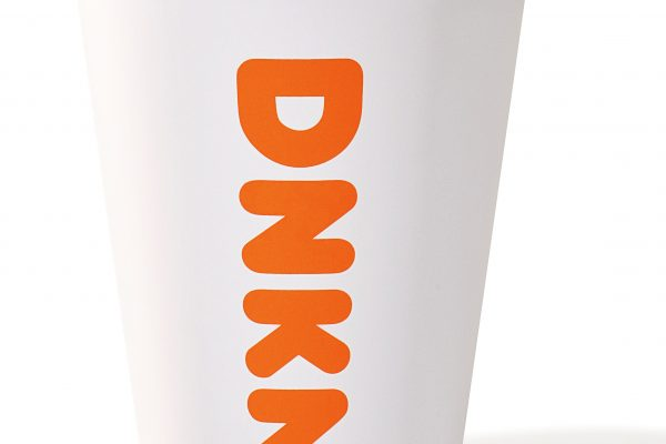 Girl Scout cookie-inspired coffee flavours return to Dunkin' stores