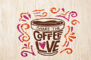 Dunkin' Donuts Offers BOGO Hot Coffee on National Coffee Day