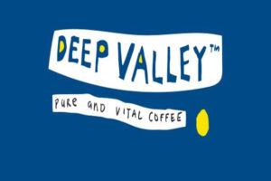 Deep Valley Coffee introduces Biodynamic coffee