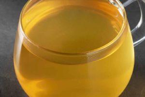 Starbucks Rolls Outs New Teavana Wellness Tea Collection