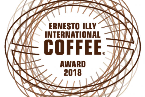 illycaffè Announces the Nine Countries Participating in EICC Award