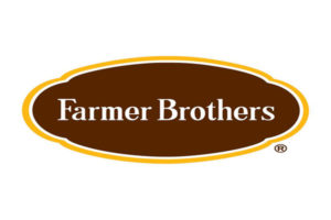 Farmer Brothers Releases 2016 Sustainability Report