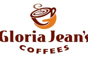 Gloria Jean's to open first UK store