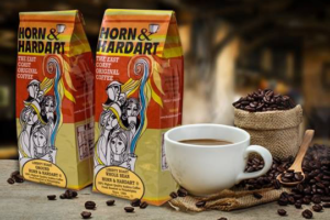 Iconic Horn & Hardart Coffee Makes a Comeback