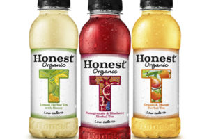 Honest Embarks on First UK Integrated Marketing Campaign