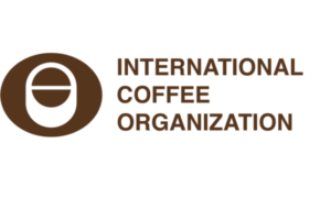 ICO Reports Coffee Prices Still Dropping, Albeit at a Lower Rate