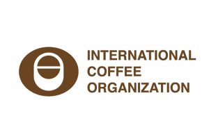 ICO Award for Excellence in Coffee-Related Research: Call for papers