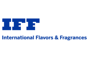 International Flavors & Fragrances to Acquire Frutarom
