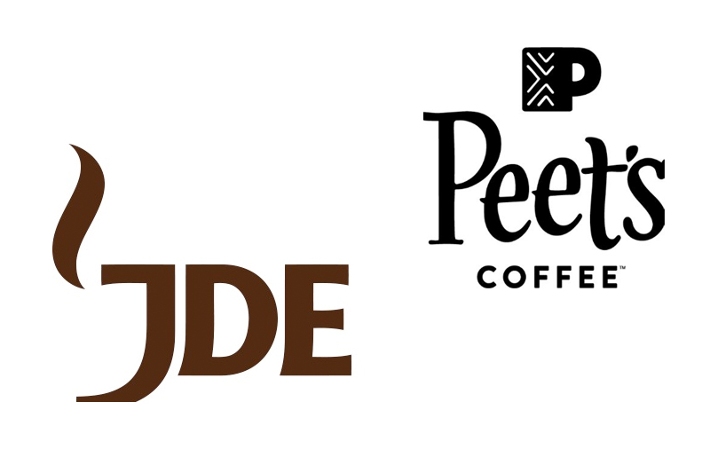 Jde And Peets Combine And Explore Ipo Tea Coffee Trade