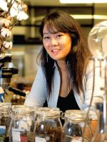 First keynote announced for Tea & Coffee World Conference 2019