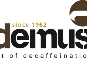 Demus Achieves Halal Certification for Decaf Coffee