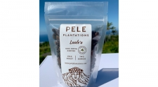 New 100% Kona coffee products from Hawaii