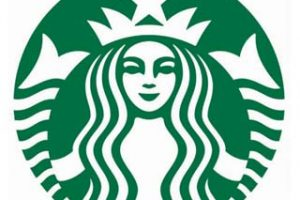 Starbucks Alters Structure in EMEA to Accelerate Long-Term Growth