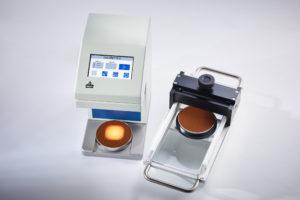 Probat introduces Colorette 4 colour measuring unit