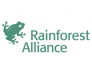 Rainforest Alliance Urges the Coffee Industry to Support Producers