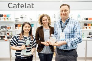 Best New Product and Design Lab Awards 2019 winners
