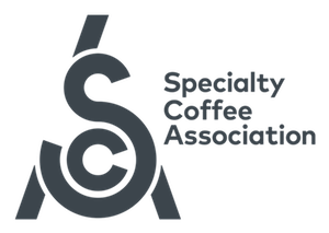 Climate Change and Coffee: Acting Globally and Locally - An SCA White Paper