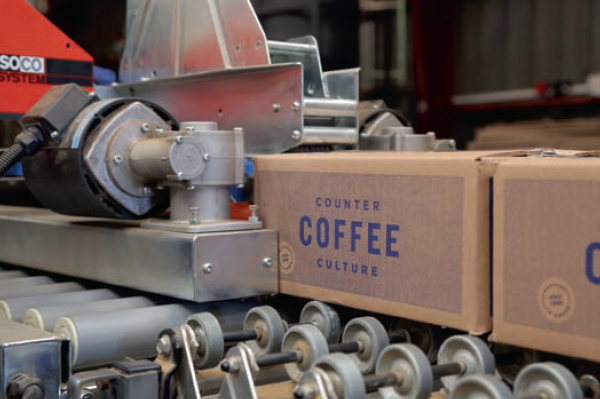 On a Relentless Pursuit of Coffee Perfection