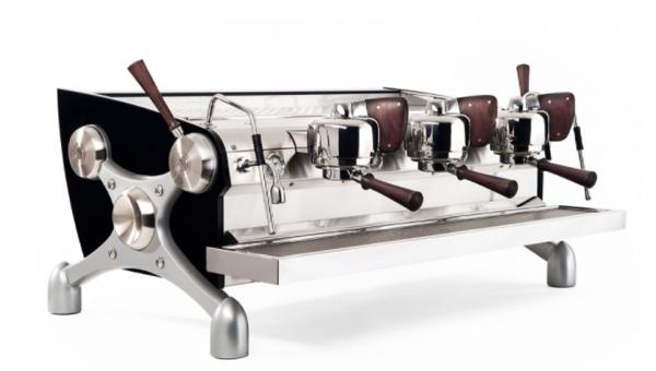 Gruppo Cimbali Acquires Slayer Espresso