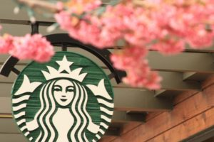 Starbucks to Close All Stores Nationwide for Racial-Bias Education on 29 May