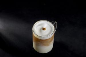 Starbucks Canada introduces Blonde Espresso