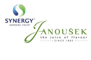 Synergy Flavours Acquires Italian Flavours Supplier, Janoušek