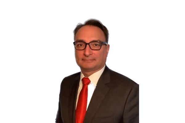 TC Transcontinental appoints new president of packaging sector