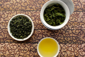 New York tea companies score big at NA Tea Championship