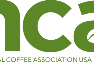 National Coffee Association Statement on Coffee & Prop 65 Ruling