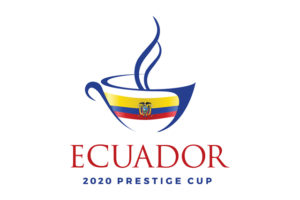 Pilot Cup of Excellence programme to run in Ecuador in 2020