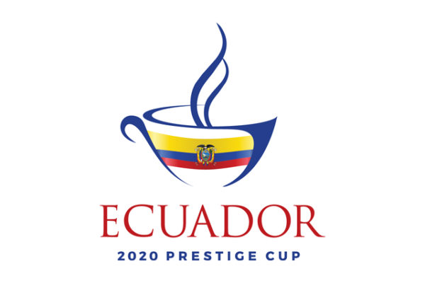 Pilot Cup of Excellence programme to run in Ecuador in 2020