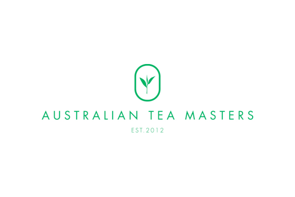 Australian Tea Masters to teach classes at Tea & Coffee World Conference