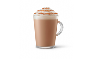 Caribou unveils two new varieties