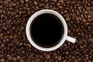 Coffee M&As Accelerate & Show No Signs of Yielding