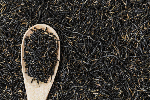 Tea Auctions and Their Relevance Today
