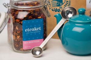Tea gets a superfood boost