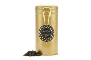 Caramel Tea from Canton
