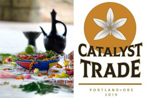 Catalyst Consulting launches Catalyst Trade