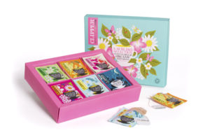 Clipper Tea launches new gift packs to increase buying opportunities